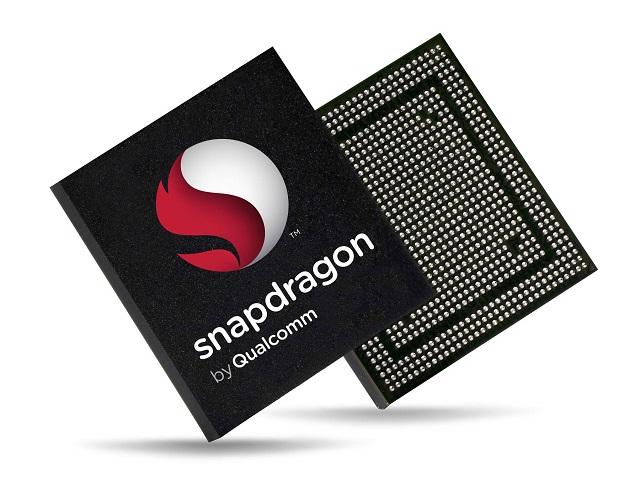 Këto janë detajet e Qualcomm Snapdragon 820: 64Bit, 14 nm dhe bërthama Hydra