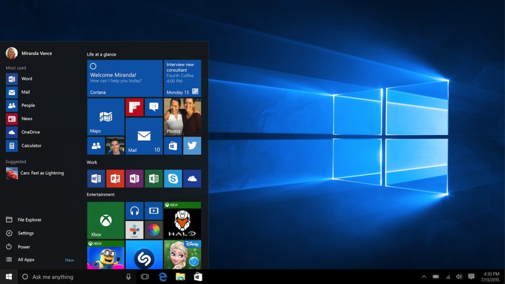 Windows-10-RTM-wallpaper