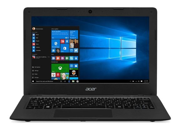 acer-cloudbook-100600211-large