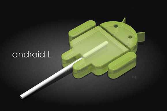 android-l-lollipop-100600377-large
