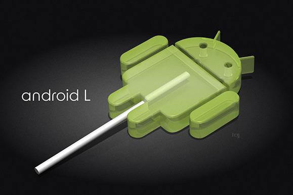9 muaj pas debutimit, Android Lollipop gjendet vetëm në 18% të pajisjeve Android