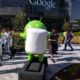 M do të thotë Marshmallow: Google zbulon emërtimin e versionit të ri të Android
