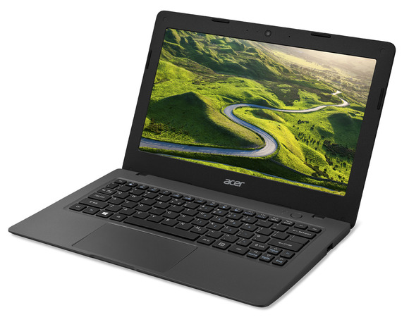 Acer lançon dy laptopë Windows 10 me kosto të ulët. Rivalizon Chromebook-ët