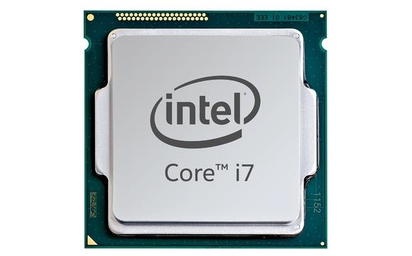 Një vështrim i përgjithshëm i Intel Core i7-5775C, proçesorin që askush se dëshironte