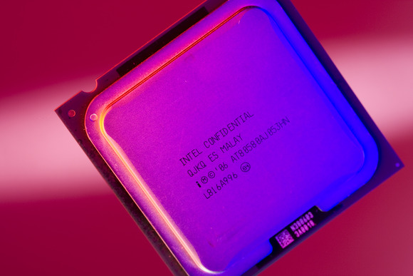 Pse Intel i cilëson si të gjeneratës së gjashtë proçesorët Skylake?