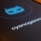 Ngritja e Cyanogen: Më shumë përdorues se Windows Mobile dhe BlackBerry së bashku
