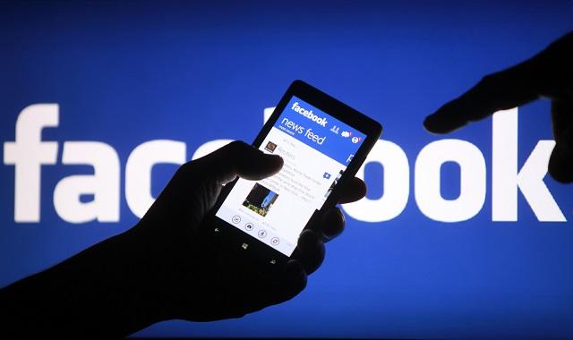 Facebook dhe Twitter mund të ndihmojnë në përmirësimin e sigurisë publike