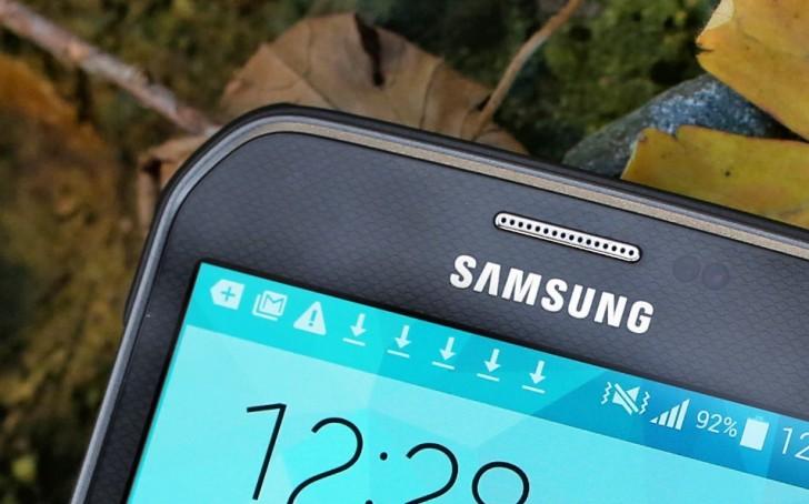 Samsung përgatitet të lançojë dy smartfonë të rinj: Galaxy Grand On dhe Galaxy Mega On