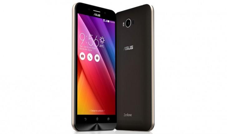 Asus prezantoi smartfonin Zenfone Max me bateri gjigande prej 5,000 mAh