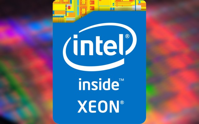 Proçesorët Intel Xeon në laptopë tashmë një realitet