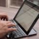 iPad Mini 4: Më shumë funksionalitete dhe më shumë fuqi