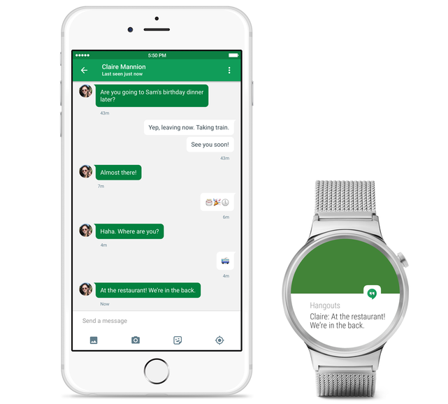 iphone-and-android-wear