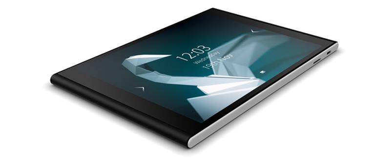 Kompania finlandeze Jolla hedh në treg tabletin me sistem operativ Sailfish 2.0