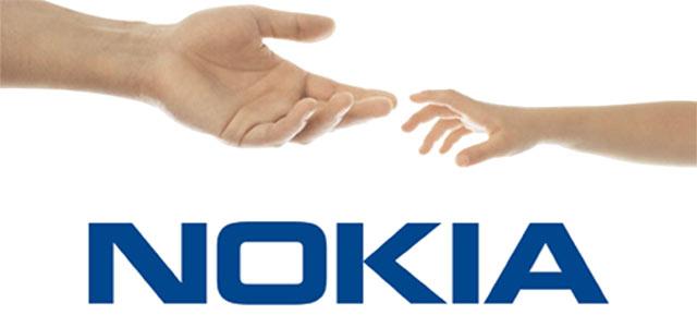 Ngritja, dominimi dhe rënia e Nokia