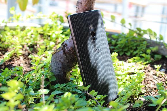Shefi ekzekutiv i OnePlus: Do të prezantojmë një telefon të tretë brenda 2015-tës