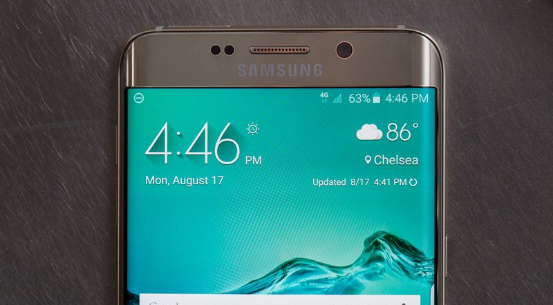samsung-galaxy-s6-edge-plus-9670.0.0
