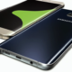 Galaxy Note 5 dhe S6 Edge Plus: Nuk do të ketë një variant 128 GB