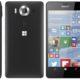 Shfaqen imazhe zyrtare të Microsoft Lumia 950 dhe 950 XL