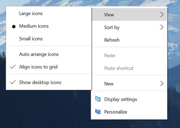 windows-10-contextr-menus-100610719-large