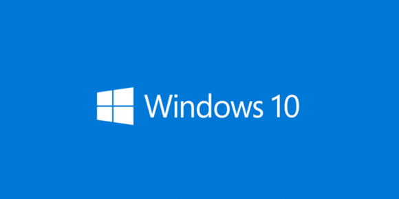 Ofrimi falas i Windows 10-tës nuk do të ketë impakt financiar tek Microsoft