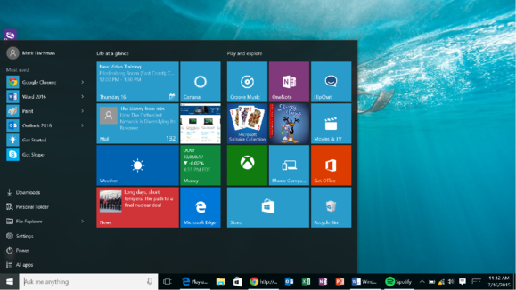 windows-10-start-menu-100609559-gallery