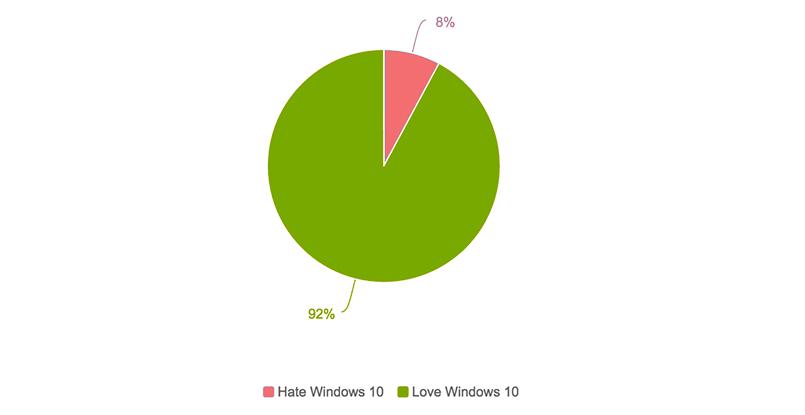 windows-10-study1