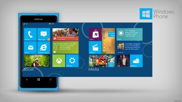 Lajmet kryesore Windows Mobile të javës: Windows 10 Mobile 8GB minimumi ndërsa programi Insider përfundon në Tetor