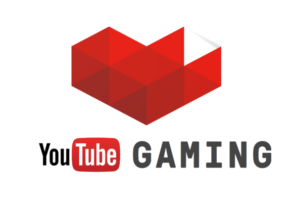 youtube_gaming-100590706-large