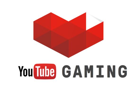 Debutojnë uebfaqja dhe aplikacioni YouTube Gaming