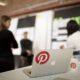 Pinterest numëron 100 milion përdorues aktivë në muaj