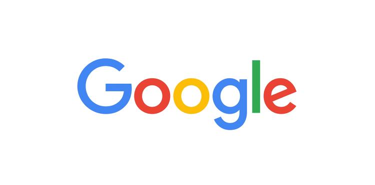Google me logo të re. Ndryshimi më i madh në 16 vite