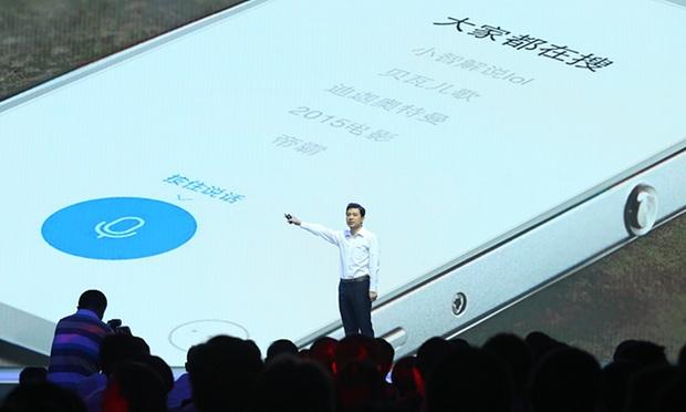 Motori kinez i kërkim Baidu prezantoi asistentin dixhital Duer