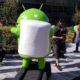 Google konfirmoi se Android Marshmallow do të zbarkojë në telefonët e parë javën e ardhshme