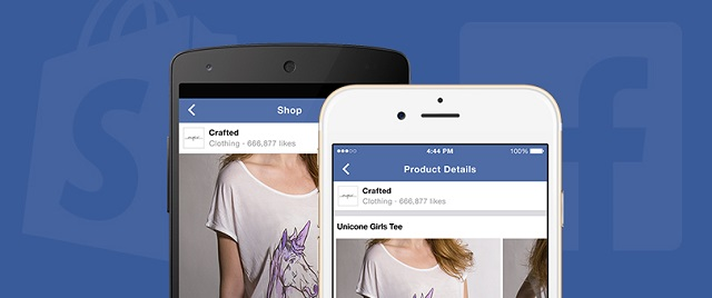 Facebook_Shop_Hero