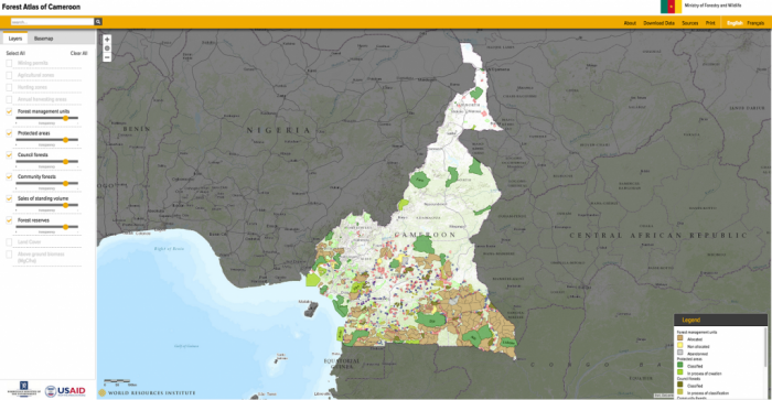 Forest-Atlas-of-Cameroon-1024x531-700x363