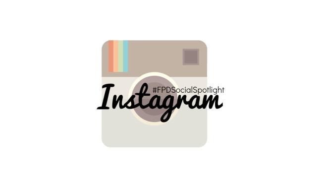 Çfarë duhet të dini rreth rrjetit social Instagram? (Infografik)