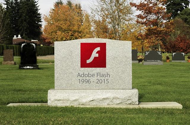 1 Shtatori: Google largon mbështetjen për reklamat e bazuar në Flash nga shfletuesi Chrome