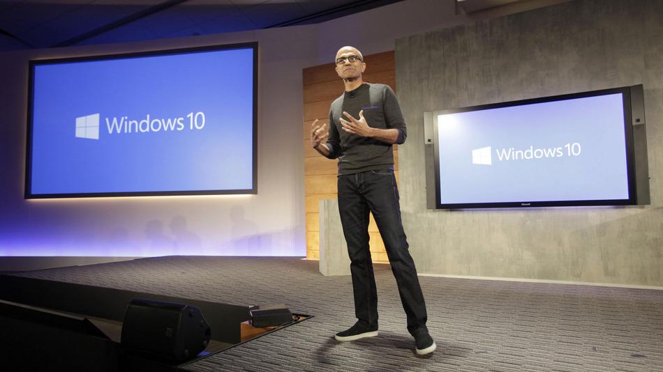 Microsoft mban eveniment më datë 6 Tetor: Surface Pro 4 apo Lumia 950?