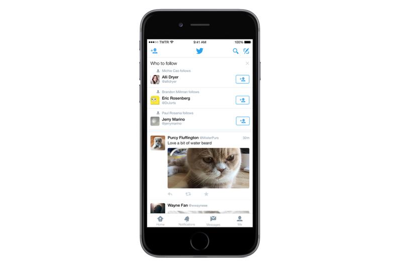 Screen_Shot_2015-09-04_at_8.28.33_PM.0.0