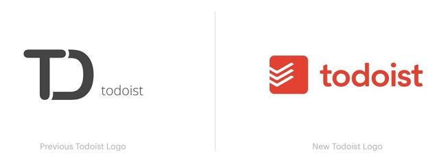 Todoist-Logo