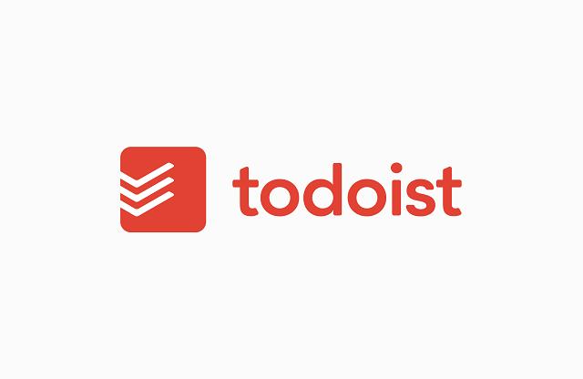 Aplikacioni i detyrave Todoist me një imazh të ri