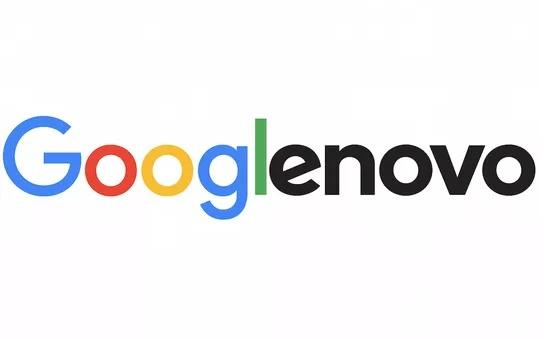 """Google dhe Lenovo kanë rënë në dashuri me të njëjtën gërme """"e"""""""