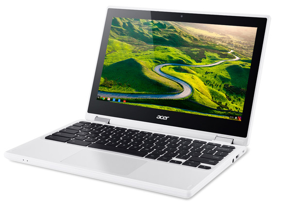 acer_chromebook-r11_white-100612186-large