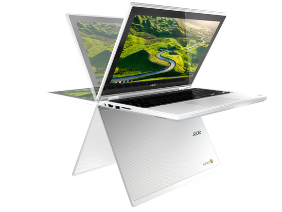 acer_chromebook-r11_white_360-100612188-large
