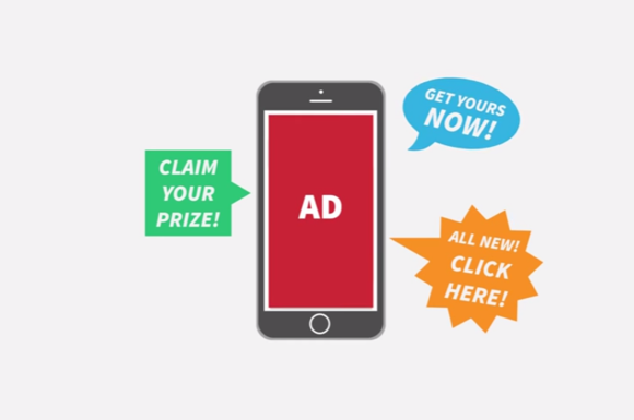 Debuton shfletuesi Adblock Plus në iOS dhe Android