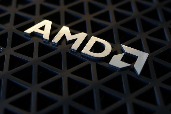 AMD hedh në treg APU-të e reja për konsumatorët e biznesit