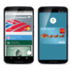 Google po përgatit aplikacionin Android Pay për debutim