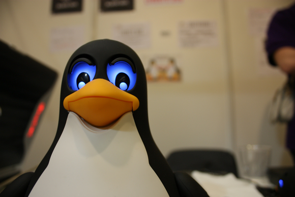 Interneti po përballet me një botnet Linux i cili gjeneron sulme DDoS me kapacitet mbi 150 Gbps