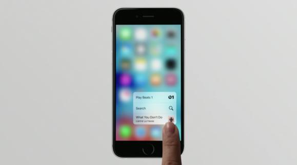 apple-3d-touch-100613290-large