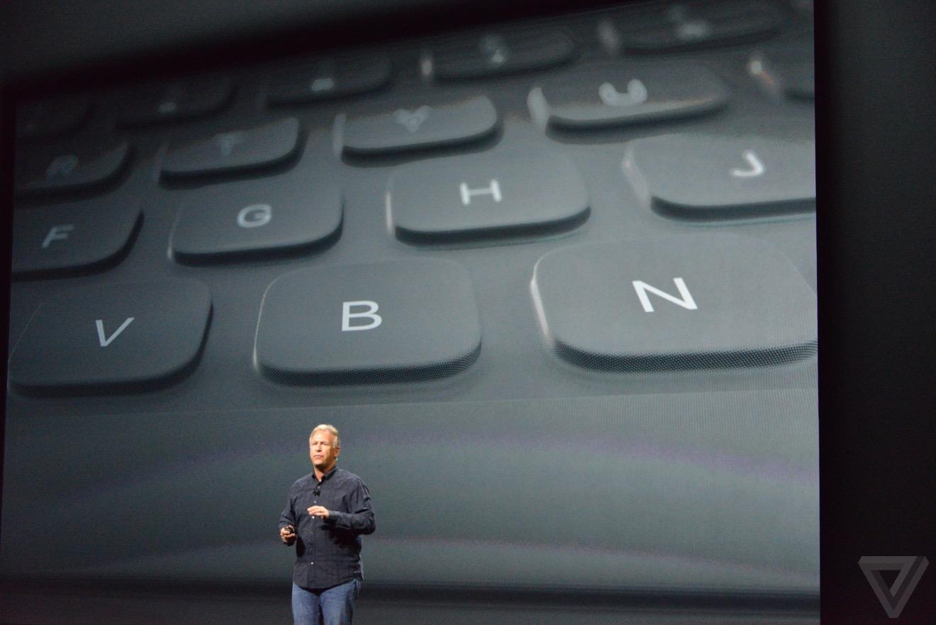 apple-iphone-6s-live-_0762